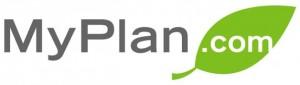 my_plan