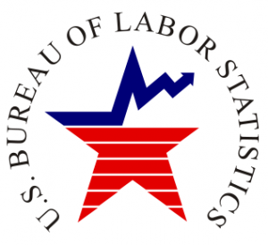 us-bureau-of-labor-statistics1